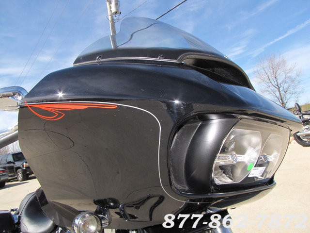 2015 Harley-Davidson ROAD GLIDE SPECIAL FLTRXS ROAD GLIDE SPECIAL McHenry, Illinois 8