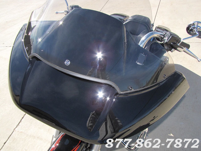 2015 Harley-Davidson ROAD GLIDE SPECIAL FLTRXS ROAD GLIDE SPECIAL McHenry, Illinois 11