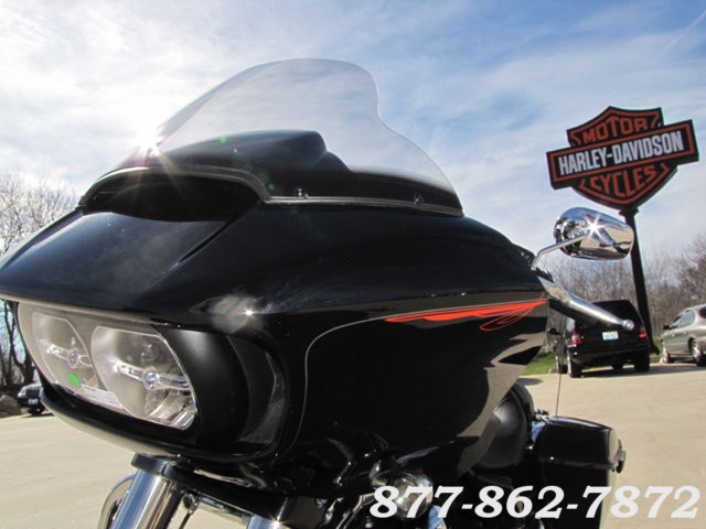 2015 Harley-Davidson ROAD GLIDE SPECIAL FLTRXS ROAD GLIDE SPECIAL McHenry, Illinois 12