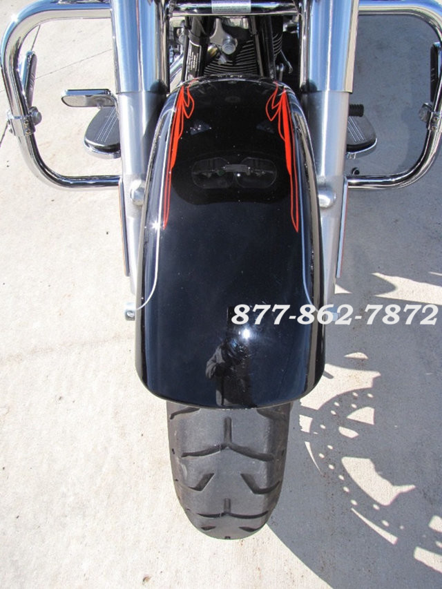 2015 Harley-Davidson ROAD GLIDE SPECIAL FLTRXS ROAD GLIDE SPECIAL McHenry, Illinois 14