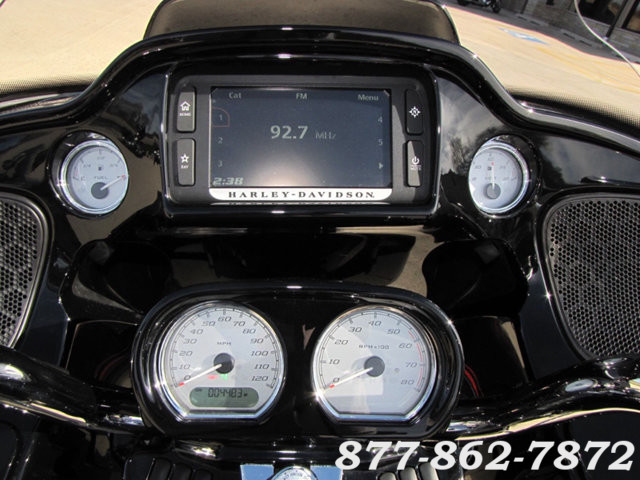 2015 Harley-Davidson ROAD GLIDE SPECIAL FLTRXS ROAD GLIDE SPECIAL McHenry, Illinois 17