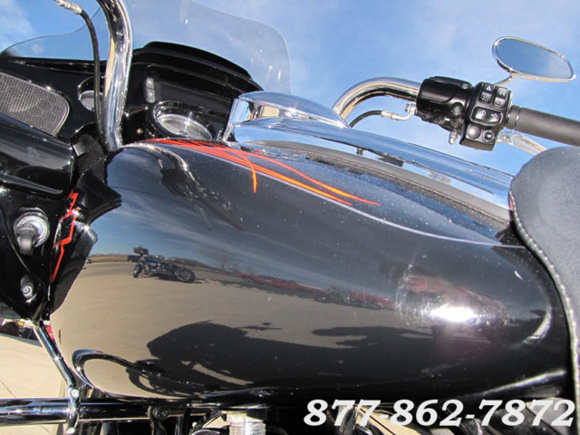 2015 Harley-Davidson ROAD GLIDE SPECIAL FLTRXS ROAD GLIDE SPECIAL McHenry, Illinois 20