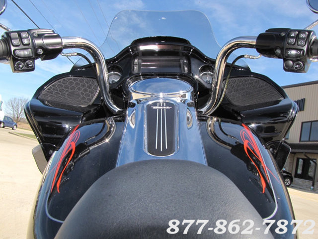 2015 Harley-Davidson ROAD GLIDE SPECIAL FLTRXS ROAD GLIDE SPECIAL McHenry, Illinois 21