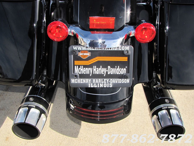2015 Harley-Davidson ROAD GLIDE SPECIAL FLTRXS ROAD GLIDE SPECIAL McHenry, Illinois 27