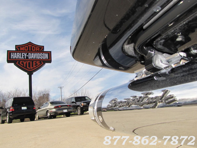 2015 Harley-Davidson ROAD GLIDE SPECIAL FLTRXS ROAD GLIDE SPECIAL McHenry, Illinois 29