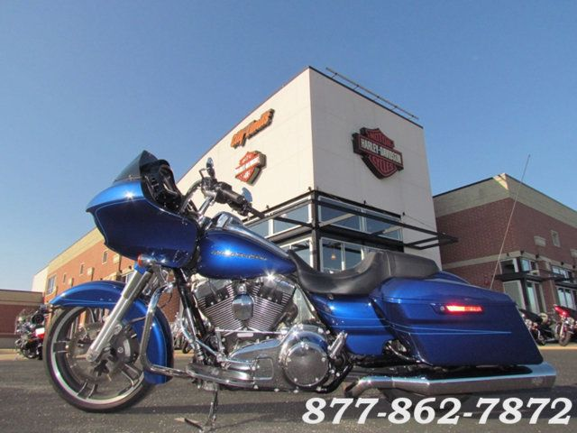 2015 Harley-Davidson ROAD GLIDE SPECIAL FLTRXS ROAD GLIDE SPECIAL Chicago, Illinois 1