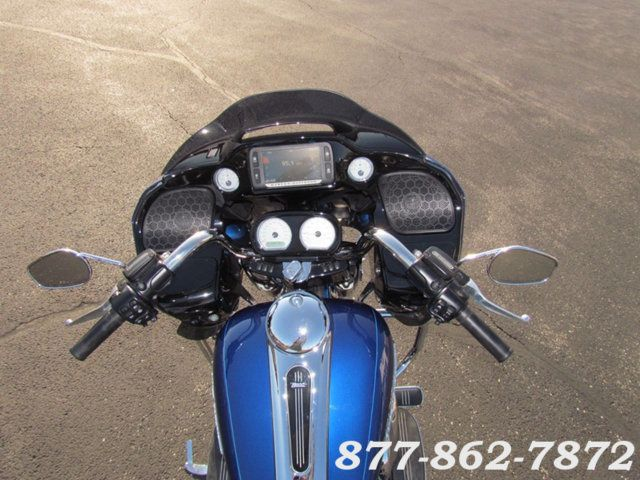 2015 Harley-Davidson ROAD GLIDE SPECIAL FLTRXS ROAD GLIDE SPECIAL Chicago, Illinois 13