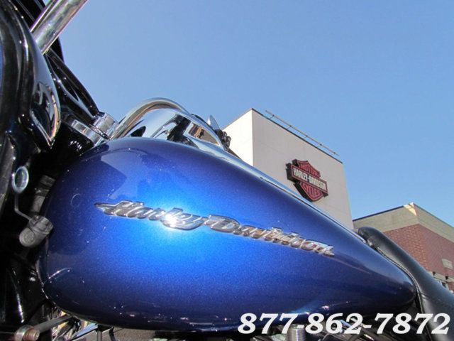 2015 Harley-Davidson ROAD GLIDE SPECIAL FLTRXS ROAD GLIDE SPECIAL Chicago, Illinois 16