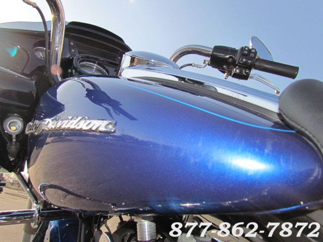 2015 Harley-Davidson ROAD GLIDE SPECIAL FLTRXS ROAD GLIDE SPECIAL Chicago, Illinois 17