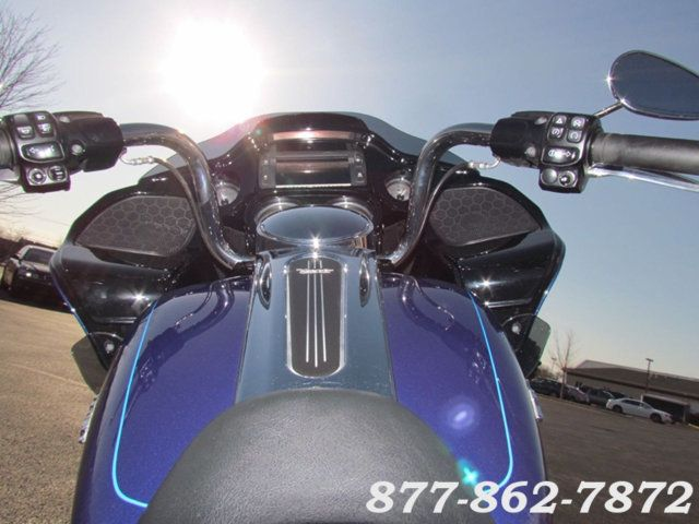 2015 Harley-Davidson ROAD GLIDE SPECIAL FLTRXS ROAD GLIDE SPECIAL Chicago, Illinois 18
