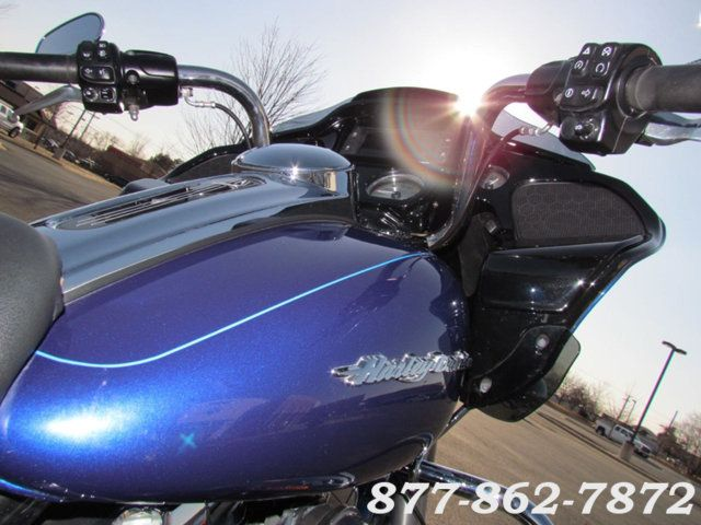 2015 Harley-Davidson ROAD GLIDE SPECIAL FLTRXS ROAD GLIDE SPECIAL Chicago, Illinois 19