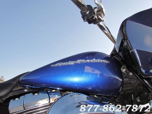 2015 Harley-Davidson ROAD GLIDE SPECIAL FLTRXS ROAD GLIDE SPECIAL Chicago, Illinois 20
