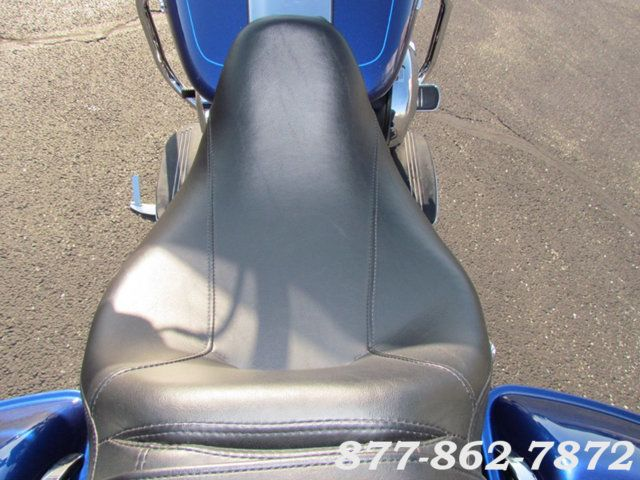 2015 Harley-Davidson ROAD GLIDE SPECIAL FLTRXS ROAD GLIDE SPECIAL Chicago, Illinois 21