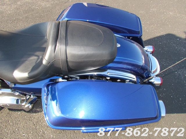 2015 Harley-Davidson ROAD GLIDE SPECIAL FLTRXS ROAD GLIDE SPECIAL Chicago, Illinois 23
