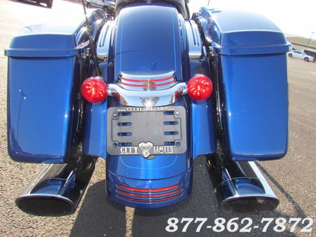 2015 Harley-Davidson ROAD GLIDE SPECIAL FLTRXS ROAD GLIDE SPECIAL Chicago, Illinois 24
