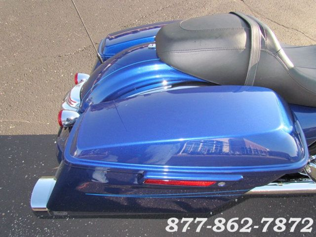 2015 Harley-Davidson ROAD GLIDE SPECIAL FLTRXS ROAD GLIDE SPECIAL Chicago, Illinois 25
