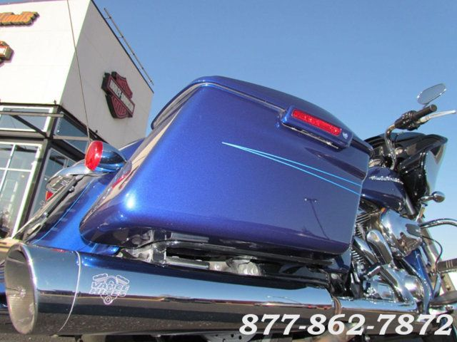2015 Harley-Davidson ROAD GLIDE SPECIAL FLTRXS ROAD GLIDE SPECIAL Chicago, Illinois 26