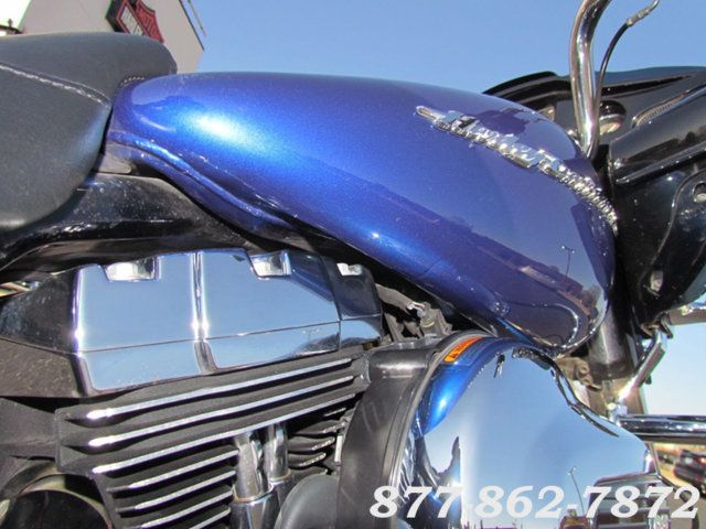 2015 Harley-Davidson ROAD GLIDE SPECIAL FLTRXS ROAD GLIDE SPECIAL Chicago, Illinois 27