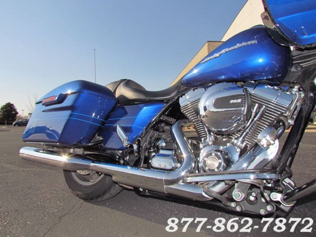 2015 Harley-Davidson ROAD GLIDE SPECIAL FLTRXS ROAD GLIDE SPECIAL Chicago, Illinois 28