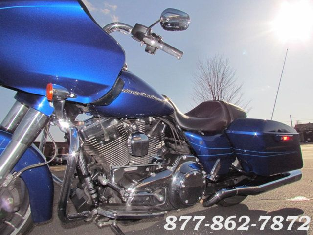2015 Harley-Davidson ROAD GLIDE SPECIAL FLTRXS ROAD GLIDE SPECIAL Chicago, Illinois 29