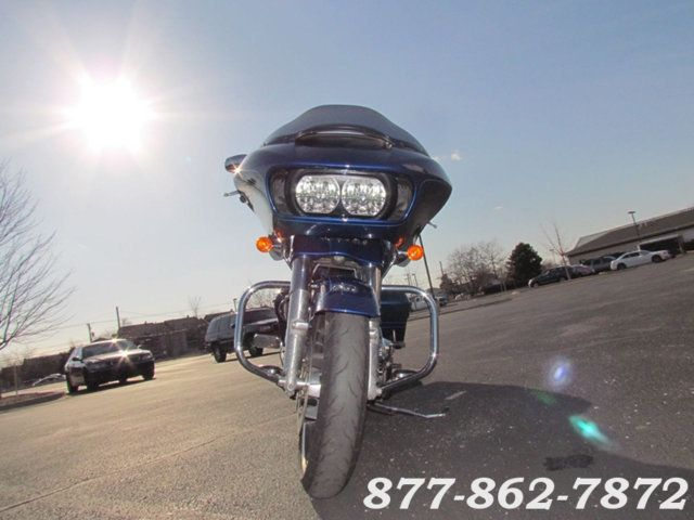 2015 Harley-Davidson ROAD GLIDE SPECIAL FLTRXS ROAD GLIDE SPECIAL Chicago, Illinois 3