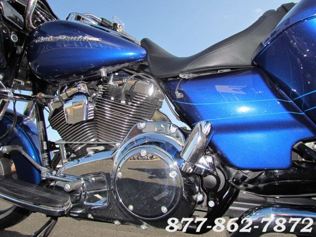 2015 Harley-Davidson ROAD GLIDE SPECIAL FLTRXS ROAD GLIDE SPECIAL Chicago, Illinois 30