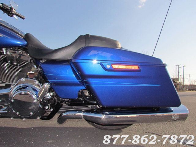 2015 Harley-Davidson ROAD GLIDE SPECIAL FLTRXS ROAD GLIDE SPECIAL Chicago, Illinois 31