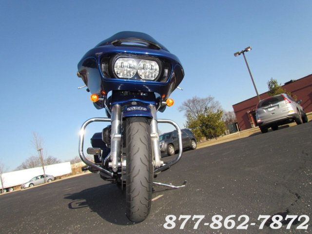 2015 Harley-Davidson ROAD GLIDE SPECIAL FLTRXS ROAD GLIDE SPECIAL Chicago, Illinois 36