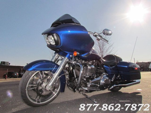 2015 Harley-Davidson ROAD GLIDE SPECIAL FLTRXS ROAD GLIDE SPECIAL Chicago, Illinois 37