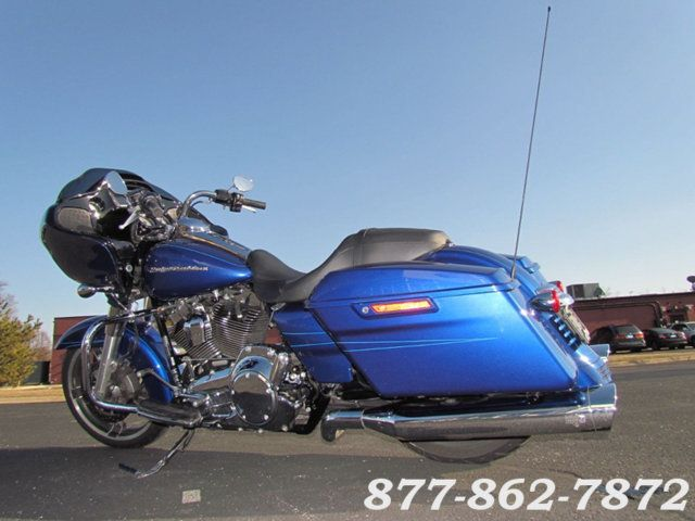 2015 Harley-Davidson ROAD GLIDE SPECIAL FLTRXS ROAD GLIDE SPECIAL Chicago, Illinois 38