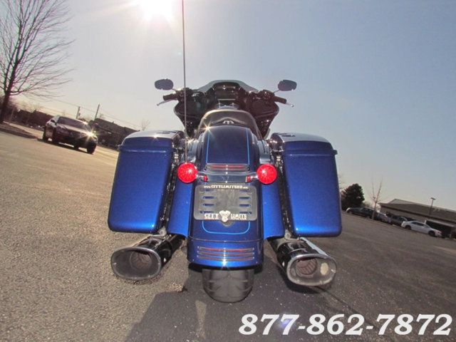 2015 Harley-Davidson ROAD GLIDE SPECIAL FLTRXS ROAD GLIDE SPECIAL Chicago, Illinois 39
