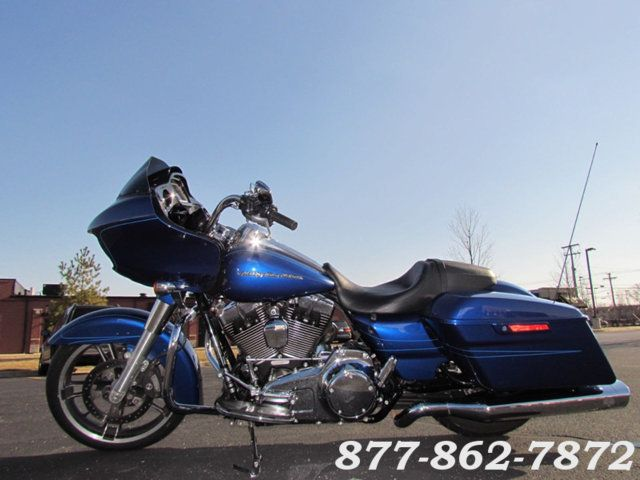 2015 Harley-Davidson ROAD GLIDE SPECIAL FLTRXS ROAD GLIDE SPECIAL Chicago, Illinois 41