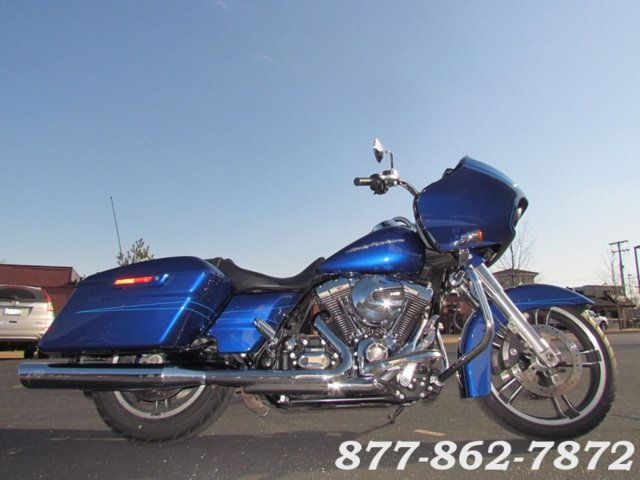 2015 Harley-Davidson ROAD GLIDE SPECIAL FLTRXS ROAD GLIDE SPECIAL Chicago, Illinois 42