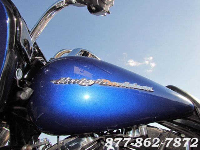 2015 Harley-Davidson ROAD GLIDE SPECIAL FLTRXS ROAD GLIDE SPECIAL Chicago, Illinois 43