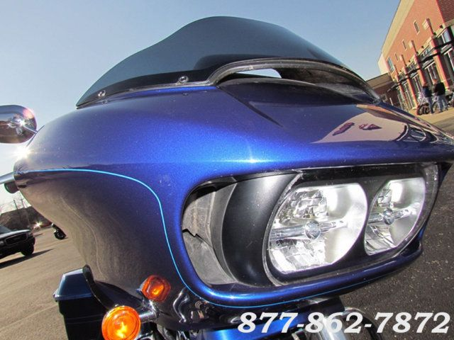 2015 Harley-Davidson ROAD GLIDE SPECIAL FLTRXS ROAD GLIDE SPECIAL Chicago, Illinois 8