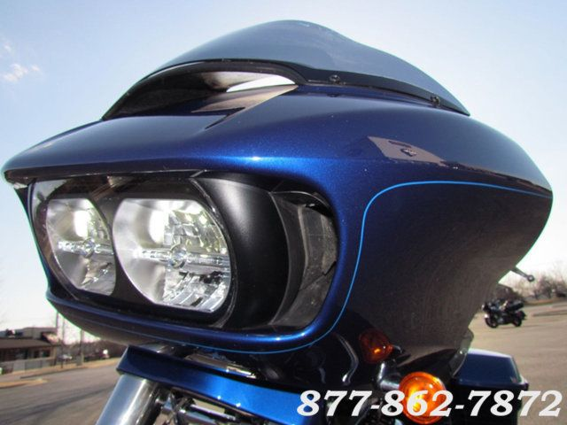 2015 Harley-Davidson ROAD GLIDE SPECIAL FLTRXS ROAD GLIDE SPECIAL Chicago, Illinois 9