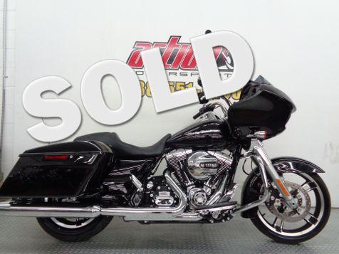 2015 Harley Davidson Road Glide  in Tulsa, Oklahoma