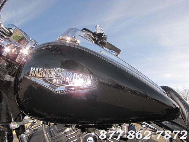 2015 Harley-Davidson ROAD KING FLHR ROAD KING FLHR McHenry, Illinois 14
