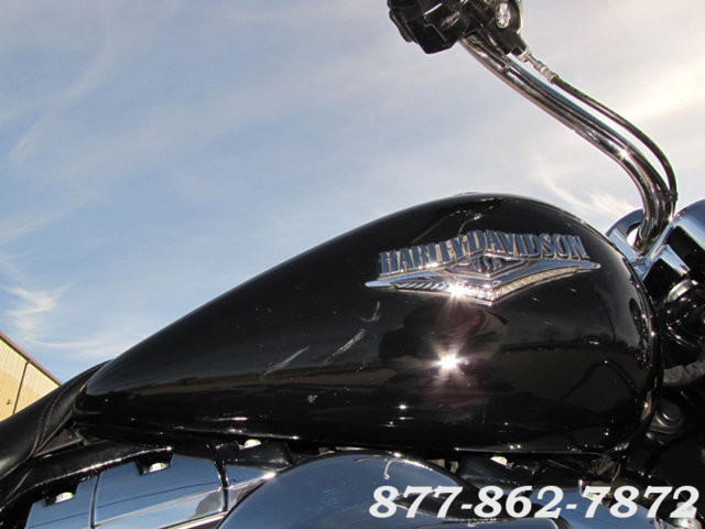 2015 Harley-Davidson ROAD KING FLHR ROAD KING FLHR McHenry, Illinois 18