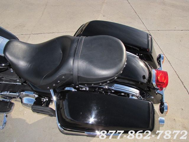 2015 Harley-Davidson ROAD KING FLHR ROAD KING FLHR McHenry, Illinois 21