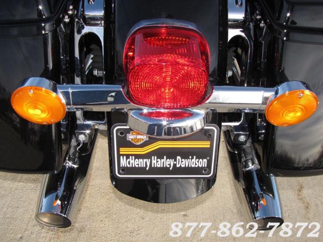 2015 Harley-Davidson ROAD KING FLHR ROAD KING FLHR McHenry, Illinois 22