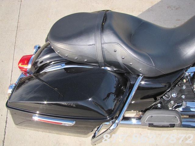 2015 Harley-Davidson ROAD KING FLHR ROAD KING FLHR McHenry, Illinois 23