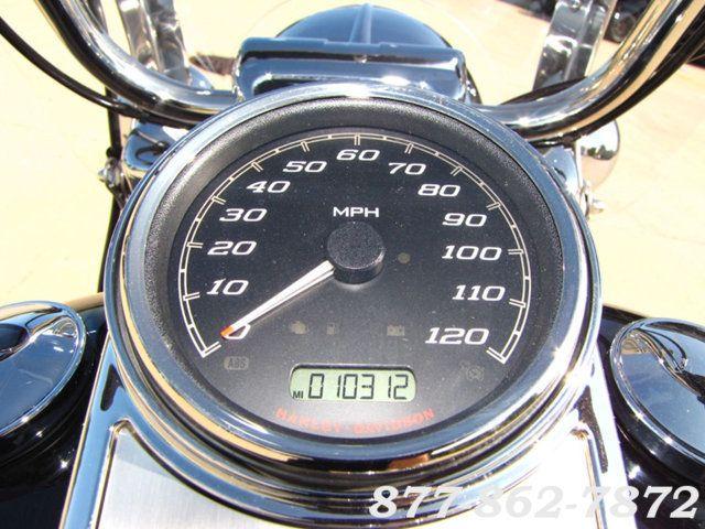 2015 Harley-Davidson ROAD KING FLHR ROAD KING FLHR McHenry, Illinois 13