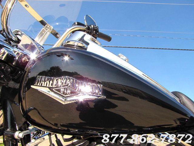 2015 Harley-Davidson ROAD KING FLHR ROAD KING FLHR McHenry, Illinois 15