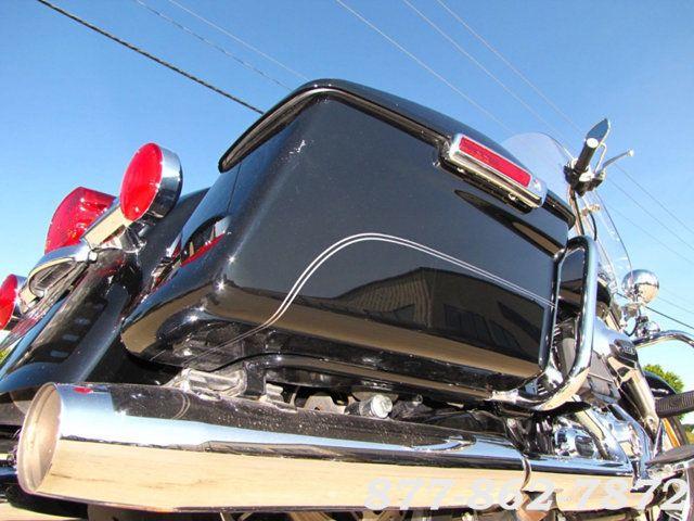 2015 Harley-Davidson ROAD KING FLHR ROAD KING FLHR McHenry, Illinois 24