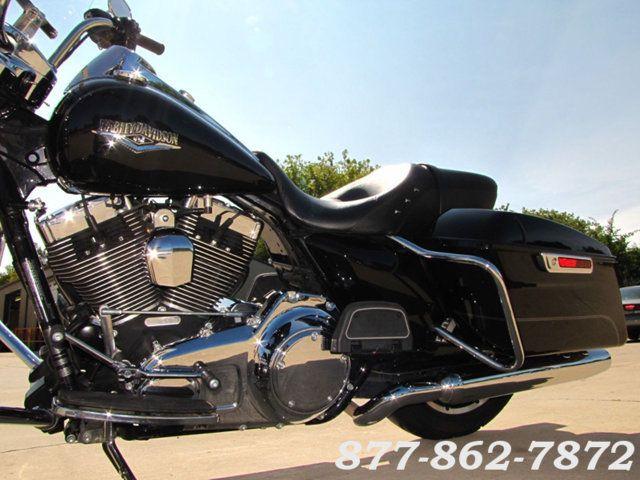 2015 Harley-Davidson ROAD KING FLHR ROAD KING FLHR McHenry, Illinois 27