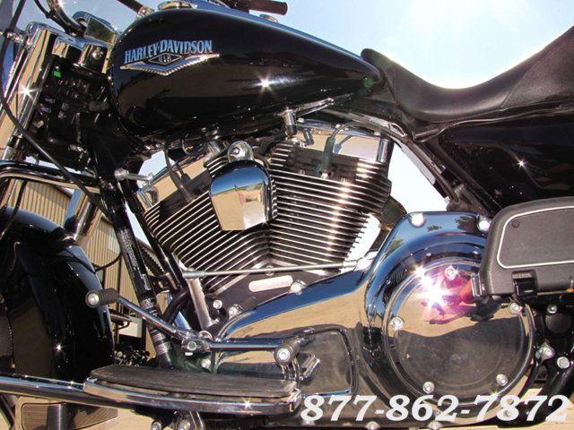2015 Harley-Davidson ROAD KING FLHR ROAD KING FLHR McHenry, Illinois 28