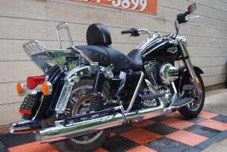 2015 Harley-Davidson Road King® Base Jackson, Georgia 1