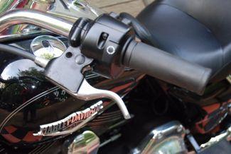 2015 Harley-Davidson Road King® Base Jackson, Georgia 11