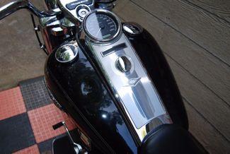 2015 Harley-Davidson Road King® Base Jackson, Georgia 15